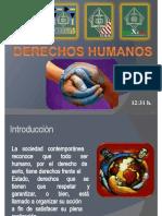 5.- Derechos Humanos_unlocked