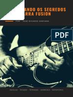 Desvendando os segredos da guitarra fusion (19)(1)