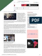 Do coletivo à produtora - Revista de Cinema