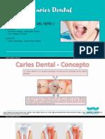 SEMINARIO_2 caries dental