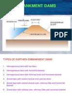 CE-442Embankment Dams