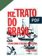 6800380-Paulo-Prado-Retrato-Do-Brasil-1