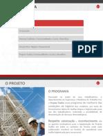 Projeto Toalha_r2