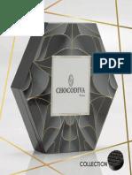 Catalogue Chocodiva 2020