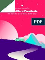 manifiesto_programa_gabriel-boric