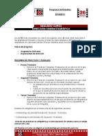 PROGRAMA-SEGUNDO-CURSO-CECC-2010-2011