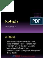 ApresEcologia
