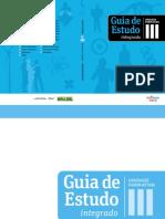 Guia Estudo3