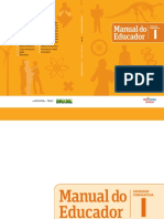 Manual Educador1