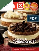 Revista Dia No. 23