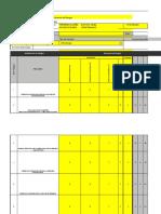 Matriz Evaluación de Riesgos (1)
