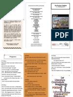 Dar Poesia a Coimbra Final