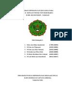 TUGAS_ASKEP KELUARGA KELOMPOK 2 docx