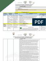 Planificacion Microcurricular de Nivelacion a Partir Del 24 de Mayoi