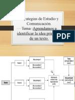Tema_idea_principal_ppt