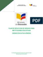 1_PLAN REDUCCION RIESGOS 2019