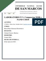 Micro-Nano_Informe 1_Meza Jara Juninho