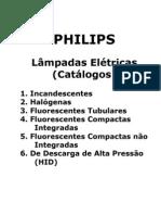 2.25___Lampadas_e_Luminarias_PHILIPS_(Resumo)