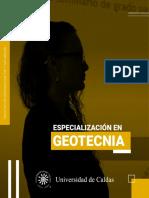 Especialización-en-Geotecnia