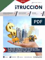 Revista Casalco Enero-febrero 2021