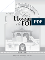 les_hommes_de_foi(0)
