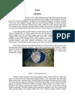 artikel gunung api