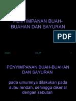 PENYIMPANAN+BUAH-BUAHAN+DAN+SAYURAN_JAN+2010
