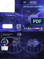 202105 Celinsa Catalogo 2021 Sp