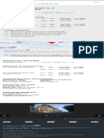 Liste des succursales et des bancomatsLausanne, Rue du Lion d'Or 5-7 – Credit Suisse