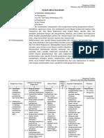 1. C2_Teknologi Perkantoran
