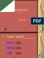 akkusativ-1-losung-arbeitsblatter-grammatikerklarungen_17151