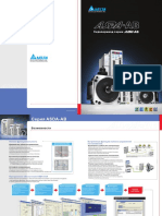ASDA-AB Catalogue Rus Rek