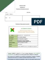 évaluation 16 mars 2016 n°3