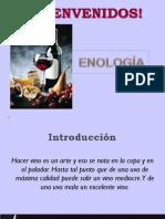 Los_vinos