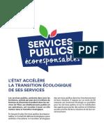 20023_fiche-SPE-3