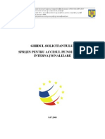 45-3-Fonduri-structurale-Ghid-Internationalizare