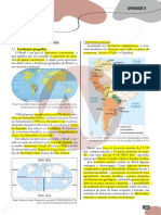 Geografia-02-Territorio-Brasileiro