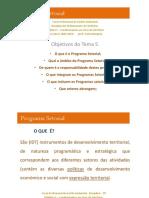 M4-A5_Programas setoriais-CarlaM