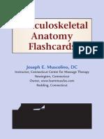 flashcard_samples