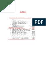 componentes_computador_y_windows[1]