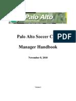 pasc_manager_handbook_v_2