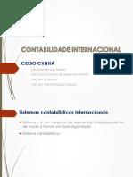 2._SISTEMAS_CONTABILISTICOS_INTERNACIONAIS[1]