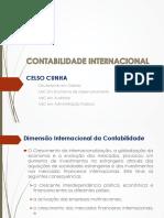 1._DIMENSAO_INTERNACIONAL_DA_CONTABILIDADE[1]