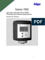 Manual de Instruções do Polytron 7000_portugues