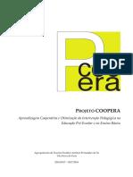 2016_11_17_Projeto_COOPERA_PortalAgrupamento