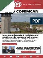 Jornal Web Fan f1 - Ed 021