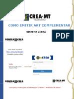 COMO-EMITIR-ART-COMPLEMENTAR