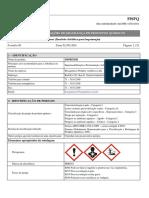 FISPQ-EMULSÃO-ASFÁLTICA-PARA-IMPRIMAÇÃO-EAI-_-IMPRIMER (2)