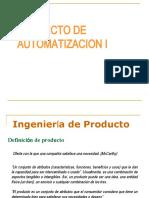 Ingenieria_de_Producto I10