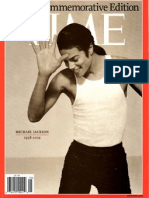 TIME.Michael.Jackson